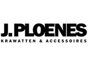 Hans Ploenes