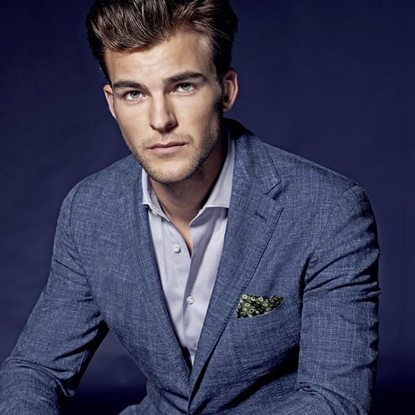 eduard-dressler_tinted-jacket